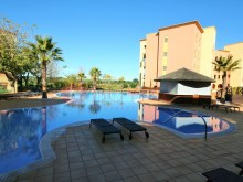 venda-Vilamoura-BUYMEproperty%6/6