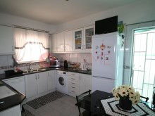 House-sale-5-rooms-City Centre-Quarteira-buymeproperty%2/17