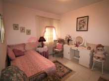 House-sale-5-rooms-City Centre-Quarteira-buymeproperty%5/17