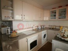 House-sale-5-rooms-City Centre-Quarteira-buymeproperty%7/17