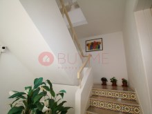 House-sale-5-rooms-City Centre-Quarteira-buymeproperty%10/17