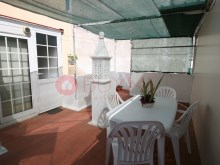 House-sale-5-rooms-City Centre-Quarteira-buymeproperty%16/17