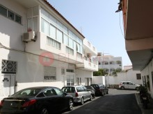 House-sale-5-rooms-City Centre-Quarteira-buymeproperty%17/17