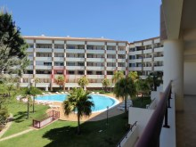 Apartment-3-rooms-Vilamoura-Pool%2/8