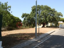 Ground-Vilamoura-BUYME Property%2/5