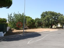 Ground-Vilamoura-BUYME Property%3/5