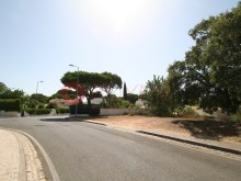 Ground-Vilamoura-BUYME Property%4/5
