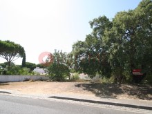 Ground-Vilamoura-BUYME Property%5/5