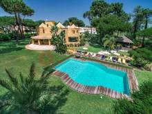 House-sale-luxury-vilamoura-algarve-buyme-property%3/16