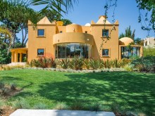 House-sale-luxury-vilamoura-algarve-buyme-property%2/16