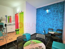 Bar, Quarteira, Algarve, Buyme Property%5/8