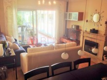 Villa with 3 bedrooms; Common room; BUYME Property%6/10