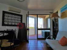 1 bedroom apartment in Vilamoura, BUYME Property%5/14