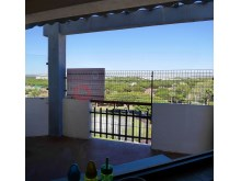 1 bedroom apartment in Vilamoura, BUYME Property%2/14