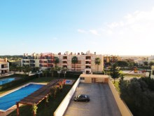 2 bedroom apartment on the Top Floor in Vilamoura, BUYME Property%2/11