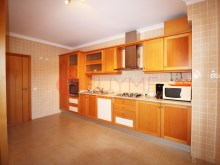 2 bedroom apartment on the Top Floor in Vilamoura, BUYME Property%4/11