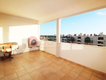 2 bedroom apartment on the Top Floor in Vilamoura, BUYME Property%9/11
