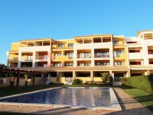 2 bedroom apartment on the Top Floor in Vilamoura, BUYME Property%11/11