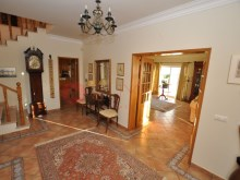 bright, 3 bed villa Loule, BUYME Property%6/14