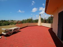 Villa-4-rooms-Almancil %2/12