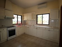Villa-4-rooms-Almancil %4/12