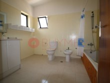 Villa-4-rooms-Almancil %11/12