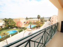 Appartement-2-chambres-Vilamoura-Golf-Plage%11/12