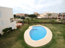 Appartement-2-chambres-Vilamoura-Golf-Plage%12/12