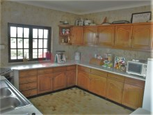 Villa-6 Rooms-Alvor-Portimão-Beach-Buyme Property %2/21