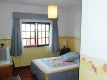 Villa-6 Rooms-Alvor-Portimão-Beach-Buyme Property %9/21