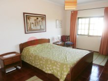 Villa-6 Rooms-Alvor-Portimão-Beach-Buyme Property %13/21