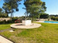 Villa-6 Rooms-Alvor-Portimão-Beach-Buyme Property %20/21