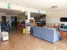 Villa-6 Rooms-Alvor-Portimão-Beach-Buyme Property %21/21