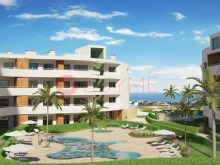 Apartment-3 Rooms-Golf-Beach-Pool-Algarve-Lagos-Buyme Property%3/7