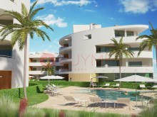 Apartment-3 Rooms-Golf-Beach-Pool-Algarve-Lagos-Buyme Property%4/7