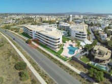 Apartment-3 Rooms-Golf-Beach-Pool-Algarve-Lagos-Buyme Property%6/7