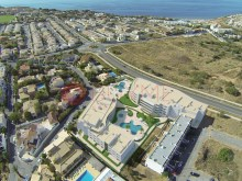 Apartment-3 Rooms-Golf-Beach-Pool-Algarve-Lagos-Buyme Property%7/7