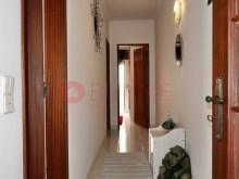Beach-Central-2 Rooms-Garage-Quarteira-Buyme Property%5/9