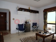 Beach-Central-2 Rooms-Garage-Quarteira-Buyme Property%4/9
