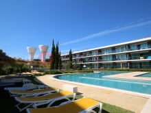 Apartment-1 Room-Pool-Vilamoura-Beach-Buyme Property%1/12