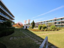 Apartment-1 Room-Pool-Vilamoura-Beach-Buyme Property%11/12