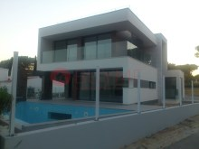 Villa-4-bedrooms-Vilamoura-Algarve-BUYMEproperty%3/3