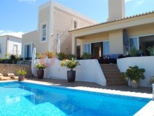 Housing-GolfResort-Carvoeiro-Algarve%1/6