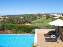 Housing-GolfResort-Carvoeiro-Algarve%2/6