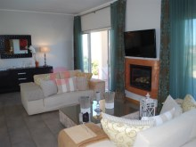 Housing-GolfResort-Carvoeiro-Algarve%3/6