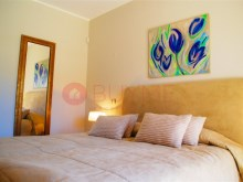Housing-GolfResort-Carvoeiro-Algarve%5/6