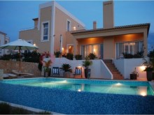 Housing-GolfResort-Carvoeiro-Algarve%6/6