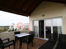 1-room-apartment for sale-pool-a tramp-vilamoura-buymeproperty%4/16