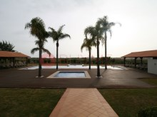 1-room-apartment for sale-pool-a tramp-vilamoura-buymeproperty%15/16