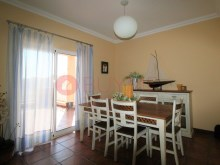 Apartment-praia-vilamoura-falesia-City Centre-luxury-BUYMEproperty%5/10